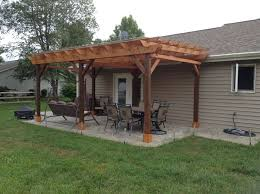 patio cover plans designs. Simple Cover Zoom And Patio Cover Plans Designs