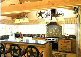 ranch style kitchen cabinets western ideas country kitchens remodel house home designs for homes