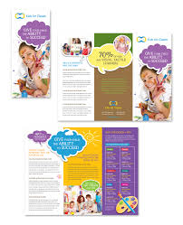 tri fold school brochure template school flyer template free oyle kalakaari co
