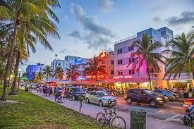 where to stay in miami miami beach