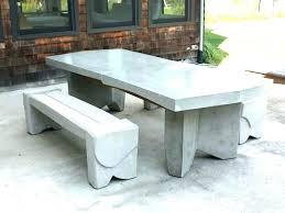 diy pallet outdoor dinning table. Diy Outdoor Dining Table Endearing Pallet Dinning