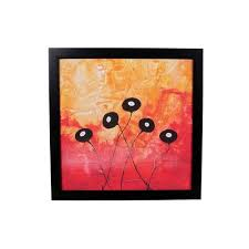 decorative wall frames at rs 950 piece