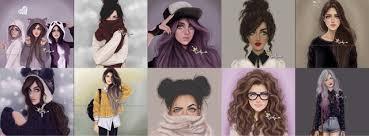 """Résultat de recherche d'images pour """"girly-m"""""""