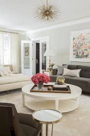 stylish round table for living room and living room round table living room round table living