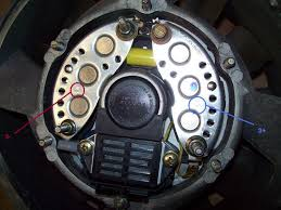 alternator wiring question pelican parts technical bbs rob