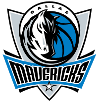 Dallas Mavericks - Wikipedia
