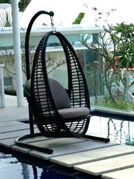 hanging chairs for outside hanging outdoor chair outdoor hanging chairs outdoor hanging egg chair outdoor hanging