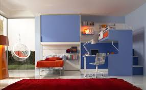 beauteous kids room furniture blog kids bedroom design images designer kids bedroom furniture furniture beauteous kids bedroom ideas furniture design
