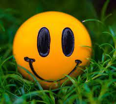 Smile Whatsapp Dp Download HD