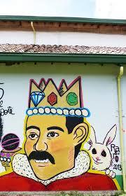 Graffiti Art From Veronica Morales Garcia - Veronica-Morales-Garcia_3