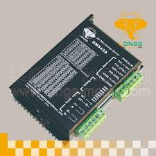dm542a, 2 4 phase stepper motor driver, stepping motor driver Dm542a Wiring Diagram Dm542a Wiring Diagram #23 Basic Electrical Schematic Diagrams