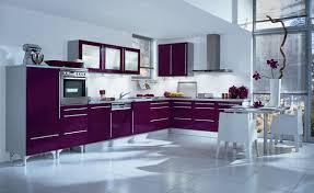 ... Unique Modern Kitchen Colors T Inside Design Amazing of Modern Kitchen  Colors Ideas ...