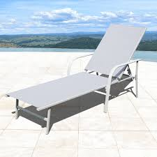 full size of outdoor double chaise lounge costco outdoor chaise lounge indoor lounge chair large size of outdoor double chaise lounge costco outdoor