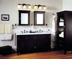 Elegant bathroom lighting Chrome Fixture Bathroom Lighting Fixtures Over Mirror Bathroom Light For Bathroom Lighting Fixtures Over Mirror Black And Elegant Bathroom Lighting 25fontenay1806info Bathroom Lighting Fixtures Over Mirror Bathroom Vanity Lighting