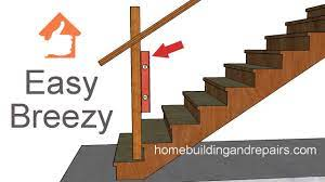 We did not find results for: Easiest Method Possible To Measure Height Of Stairway Guardrail Building Codes Youtube