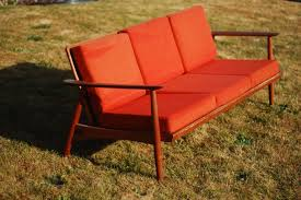 mid century danish modern couch. As An Apology To The Danish Furniture Mid Century Modern Couch Y