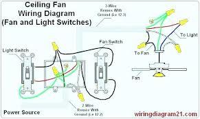 ceiling fan light switch wiring fan wiring diagrams wiring diagram 2 wire wiring diagram 2 wire