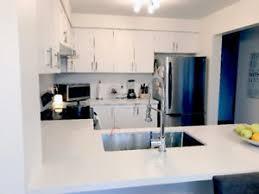 kitchen cabinet refacing kijiji in hamilton buy sell save