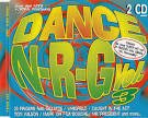 Dance NRG, Vol. 3