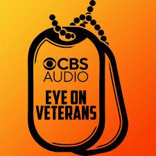 Eye on Veterans