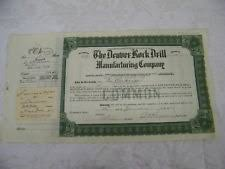 Selling A Share Certificate Sell British Share Certificates Bonds Ebay