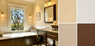 Bathroom Paint Color Ideas  House Design And PlanningBathroom Color Ideas