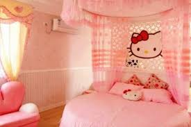 hello kitty bed furniture. Classy Hello Kitty Bedroom Furniture Set For Thoughts Bed