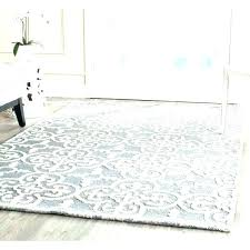 6 by 8 area rugs 6 by 8 rugs 6 x 8 area rug best rugs