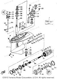 Luxury alpha one trim wiring diagram image collection wiring