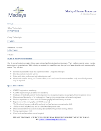 Mail Courier Resume How Do You Start Essay Introduction Help With