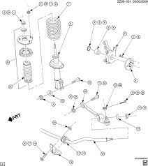 2002 saturn sl2 fuse box diagram on 2002 images free download 2002 Saturn Sl2 Wiring Diagram 2001 saturn sl2 front suspension diagram 2002 saturn sl2 owners manual 2002 saturn l200 fuse box diagram 2002 saturn sl2 transmission wiring diagram