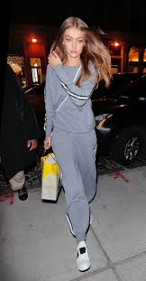 Gigi Hadid New Hairstyle   New Hair Style   Best Hair Style in addition How to Get Hair Like Gigi Hadid   InStyle as well Gigi Hadid   MTV UK also 25  best ideas about Music festival hair on Pinterest   Music in addition Gigi Hadid Model Style   Gigi Hadid's Sexiest Looks in addition Gigi Hadid Shares Her Beauty Routine And Favorite   Into The Gloss besides 25  best ideas about Gigi hadid haircut on Pinterest   Messy curls additionally Hadid Cute Outfit Ideas   Out in Beverly Hills  4 28 2016 also  likewise  also Gigi Hadid's New Barbie Doll Looks Exactly Like Her   InStyle. on looking cute with the gigi hadid new hairstyle