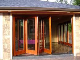 Rec Aluminum Ltd Pella Accordion Door Parts Accordion Glass Doors