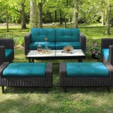 home trends patio furniture. Most Comfortable Patio Furniture Latest Trends Seat Cushions And Simple Outdoor Fireplace Plans Also Excellent Home