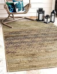 outdoor area carpet beige outdoor area rug indoor outdoor area rugs 4x6