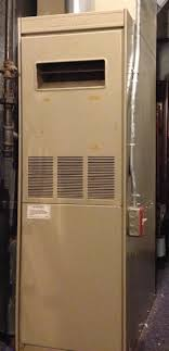 lennox furnace prices. Fine Furnace Lennox Series   And Furnace Prices 6