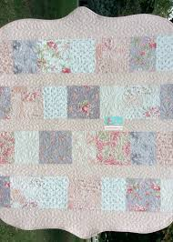Whitewashed Cottage Quilt Kit is available at http://www ... & Whitewashed Cottage Quilt Kit is available at http://www.oldsouthfabrics.com Adamdwight.com