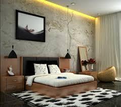 modern bedroom lighting ceiling. luxury bedroom ceiling lights modern with yellow ribbons lighting e