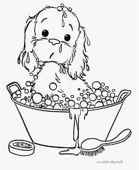 Pet Pals Coloring Pages New 16 Best Puppy Dog Pals Disney Junior