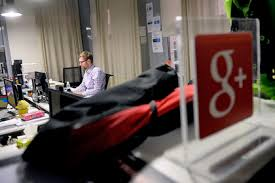google russia office. In Russia Began Large-scale Domain Lock Google Office