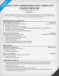 Easy To Read Resume Format Weraz