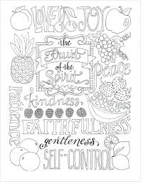 Bible Coloring Pages Pdf 154 Bible Coloring Sheets Bible Coloring