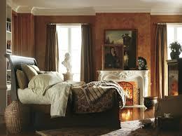 Orleans Bedroom Furniture Orleans Furniture Marceladickcom