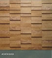 Decorative Wood Wall Panels 3d Wall Panels Italia Wall Decor Specialists Interiors