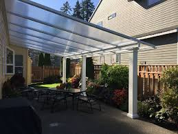 clear patio covers a87