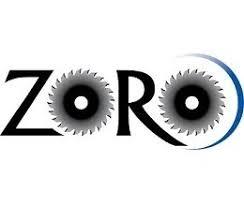Zoro affiliate program