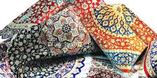 asian area rugs deep cleaning and shampooing oriental rugs living areas contemporary oriental area rugs asian area rugs