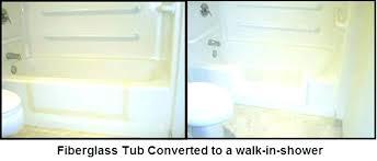 refinish fiberglass shower pan refinishing shower pans refinish fiberglass shower pan refinish fiberglass shower pan bathtub