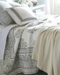Quilts And Bedding – boltonphoenixtheatre.com & Country Quilts And Bedding Childrens Quilts And Bedding Quilts And Bedding  Canada Bedding ... Adamdwight.com