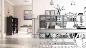 Kleine schlafzimmer einrichten & gestalten. Arbeitsplatz Einrichten 11 Tipps Ideen Die Ihr Beachten Solltet